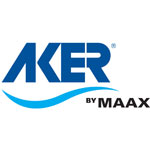 AKER Bathtub Hole Repair