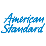 American Standard Shower Repair